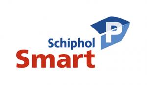 schiphol-smart