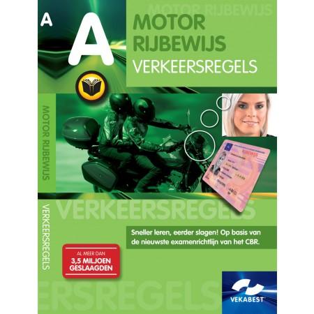 rijbewijs theorieboeken kopen