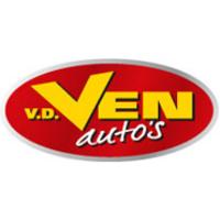 Logo-Van-der-Ven-autos